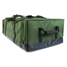 Sight Tackle Sight Tackle Baitboat Carrying Bag Medium Deluxe