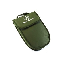 Sight Tackle Weighing clock Storage bag