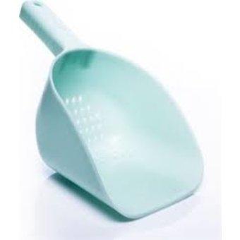 RidgeMonkey Ridgemonkey Nite Glo Bait Spoon XL Holes