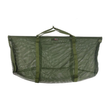 Forge Tackle Forge Tackle TS Weigh Sling