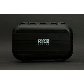 Forge Tackle Hooks & Bits Box