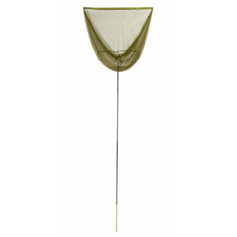 Forge Tackle Forge Tackle Class Landing Net