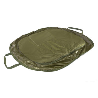 Forge Tackle Forge Tackle Roamer Mat