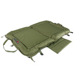 Forge Tackle Forge Tackle Beanie Mat