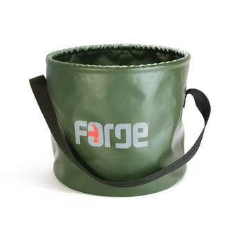 Forge Tackle Forge Tackle Multi Bucket