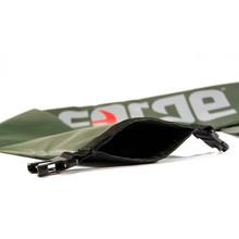 Forge Tackle Waterproof Stink Sleeve