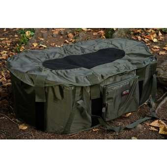 Forge Tackle Forge Tackle Cradle Unhooking Mat