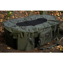 Forge Tackle Cradle Unhooking Mat XL