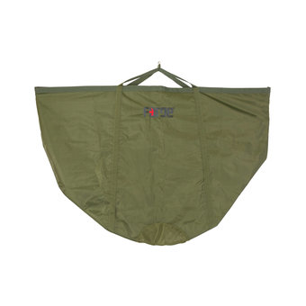Forge Tackle Forge Tackle Weigh Sling Classic
