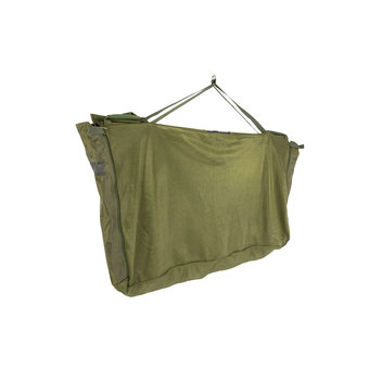 Forge Tackle Forge Tackle Specimen Weigh Sling Foldable