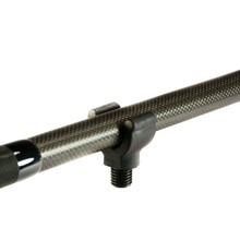 Forge Tackle RubbaGrip Rod Rest (2 stuks)