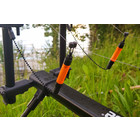 Beet registratie, Swingers, Tools
