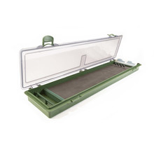 Forge Tackle Forge Tackle Rig Box (2 Stück)