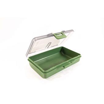 Forge Tackle Rig Zubehörbox (2 Stück)