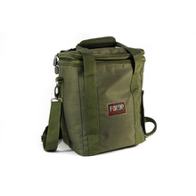 Forge Tackle Forge Tackle Bait Bag L