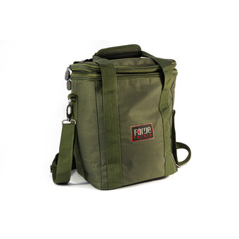 Forge Tackle Forge Tackle Bait Bag