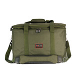 Forge Tackle Forge Tackle Bait Bag XL