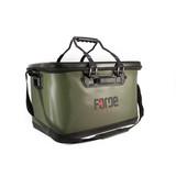 Forge Tackle EVA Table Top Bag
