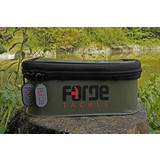 Forge Tackle Forge Tackle EVA Classic Pouch M