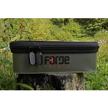 Forge Tackle EVA Classic Pouch L