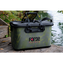 Forge Tackle Forge Tackle EVA Table Top Bag FRG Camo