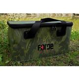 Forge Tackle Forge Tackle EVA Classic Bag L FRG Camo