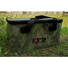 Forge Tackle Forge Tackle EVA Classic Tasche XL BRD Camo