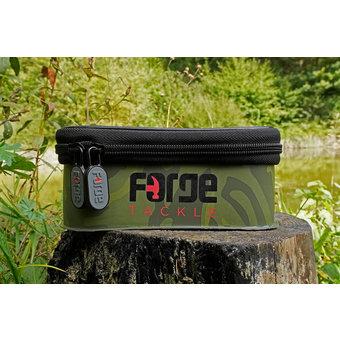 Forge Tackle Forge Tackle EVA Classic Beutel M BRD Camo