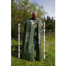 Forge Tackle Waterproof Stink Sleeve XXL