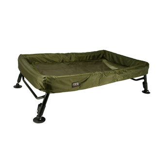 Forge Tackle Forge Framed Cradle Compact 90x60 cm