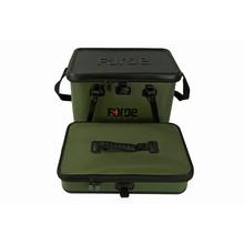 Forge Tackle EVA Table Top Master Bag
