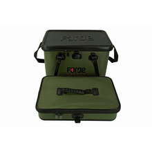 Forge Tackle Forge Tackle EVA Table Top Master Bag