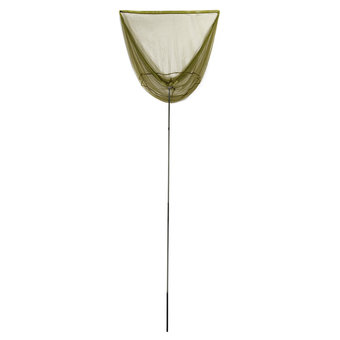 Forge Tackle Forge Tackle Class Bx1 Landing Net 240cm