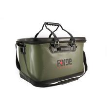 Forge Tackle EVA Tischplatte XL