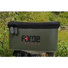 Forge Tackle Forge Tackle EVA Classic Pouch XL