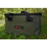 Forge Tackle Forge Tackle EVA Classic Bag L