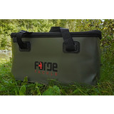 Forge Tackle Forge Tackle EVA Classic Tasche L