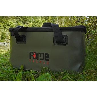 Forge Tackle Forge Tackle EVA Classic Bag XL
