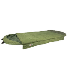 Forge Tackle Forge Tackle Sherpa 4 sleeping bag