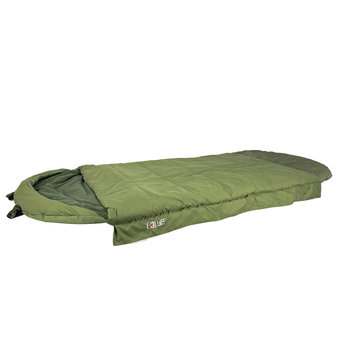 Forge Tackle Forge Tackle Sherpa 4 Schlafsack