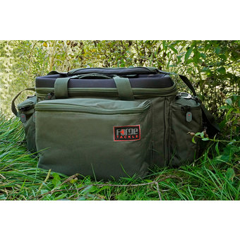 Forge Tackle Forge Tackle Outsider Carryall Bag