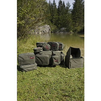 Forge Tackle Forge Tackle Multi Rucksack