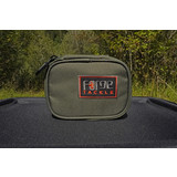 Forge Tackle Forge Tackle Easy Pouch S