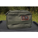 Forge Tackle Easy Pouch M.