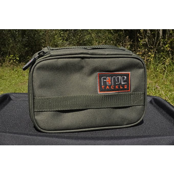 Forge Tackle Forge Tackle Easy Pouch M.
