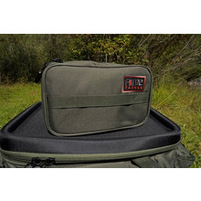 Forge Tackle Easy Pouch L