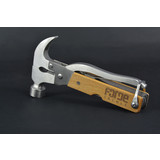 Forge Tackle Multi Tool