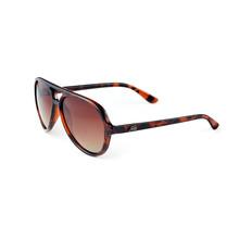 Fortis Eyewear Fortis Eyewear AVs