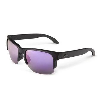 Fortis Eyewear Fortis Eyewear Bays Lite - Purple