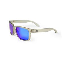Fortis Eyewear Fortis Eyewear Bays - Blue X Bloc